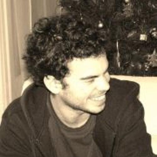 kur4ido's avatar