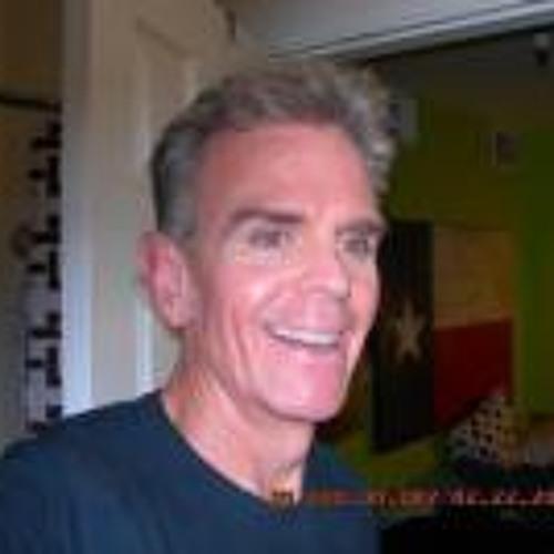 Ron Lorigo's avatar