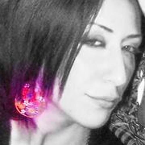 Efrat Zsb's avatar
