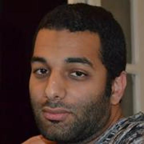Ehab M. Zaghloul's avatar