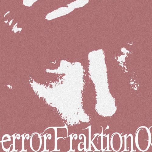 Tekkbro's avatar