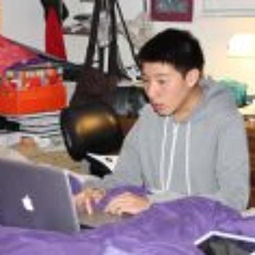 Raymond Ng 14's avatar