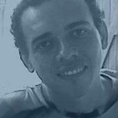 Luiz Neto Chaves