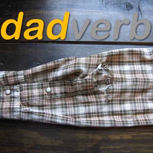 dadverb's avatar