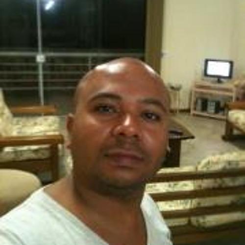 user466672934's avatar