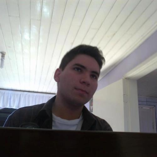 Adriano Lopes 12's avatar