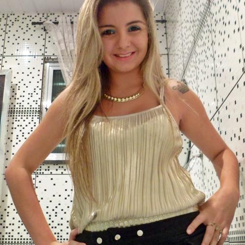 Thaís Garcia 7's avatar
