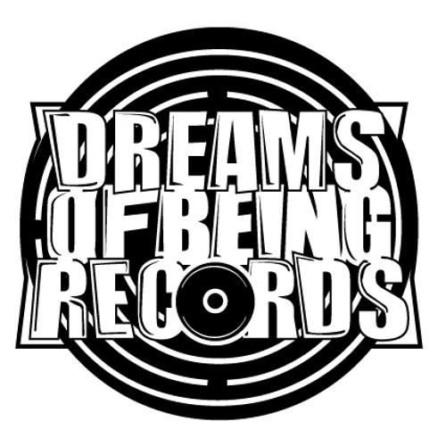 D.O.B Records's avatar
