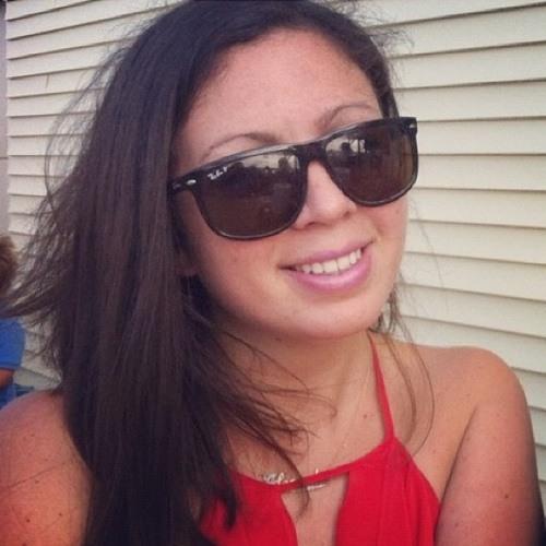 AlexandraApple's avatar