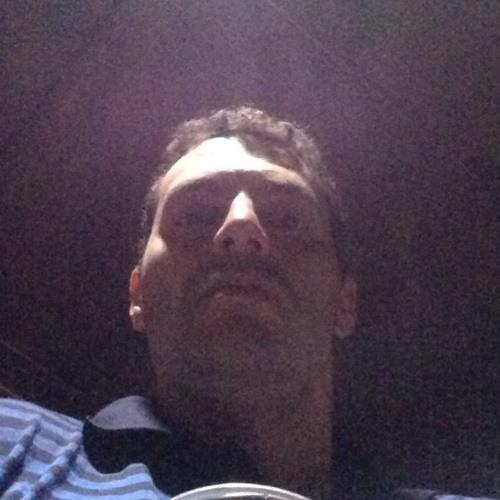 Kleborges's avatar