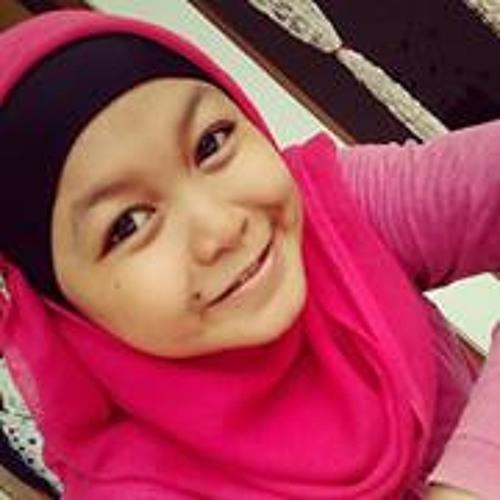 Inassa Imania Rachim's avatar