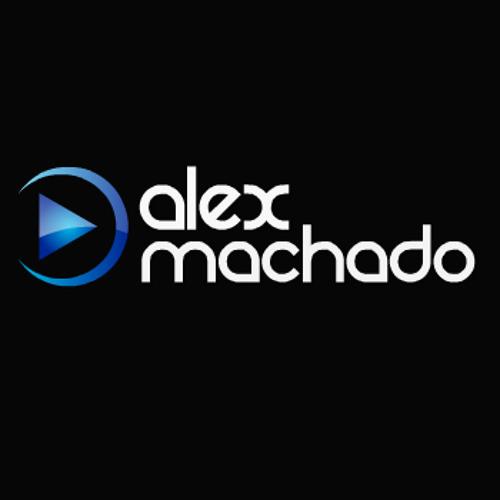 Dj AlexMachado's avatar