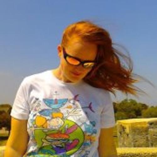 Samantha Russ Colson's avatar
