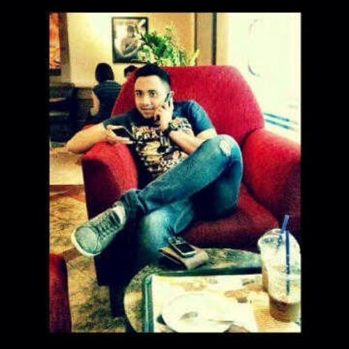 ryan gifary's avatar