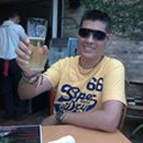 Juan Carlos Orozco Perez's avatar