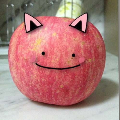 Pinka remarkable's avatar