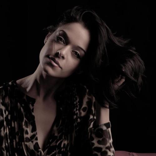 musicbybianca's avatar