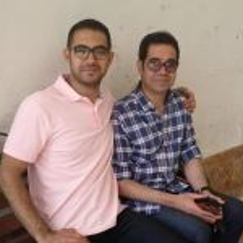 Mehdi Drg's avatar