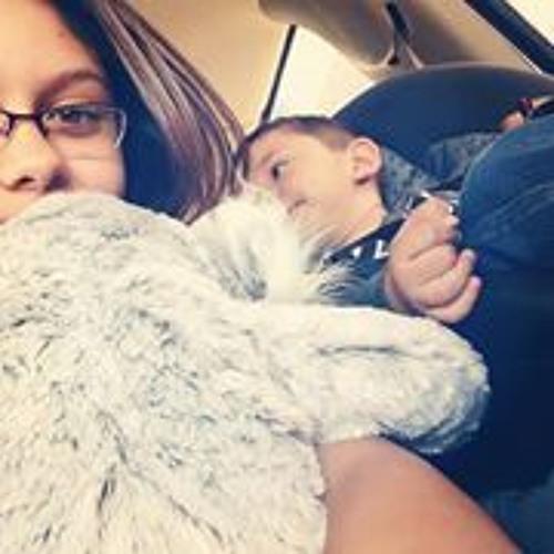 Emily Medina 5's avatar