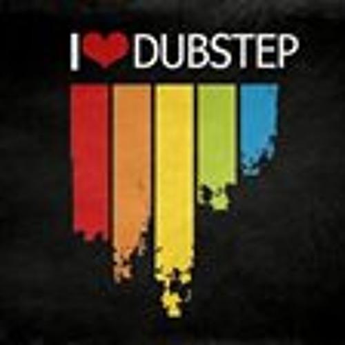 Dubstrix's avatar