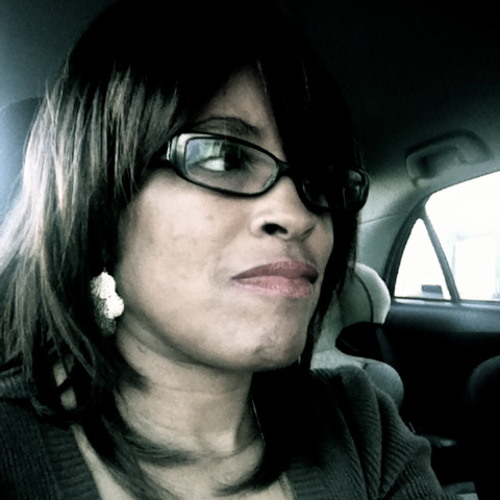 Pam Gallegos's avatar