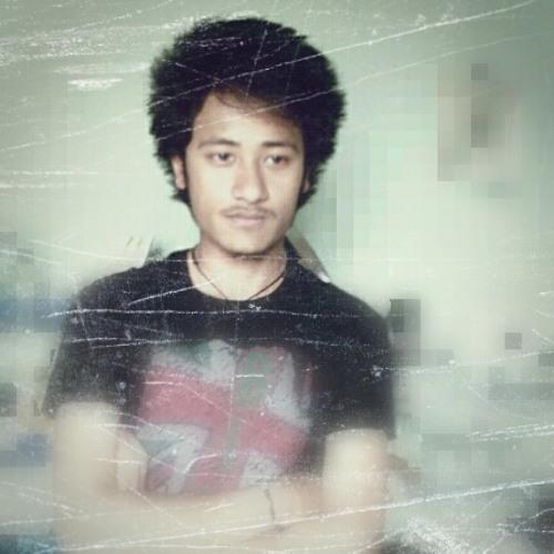 Nirajan Tandukar's avatar