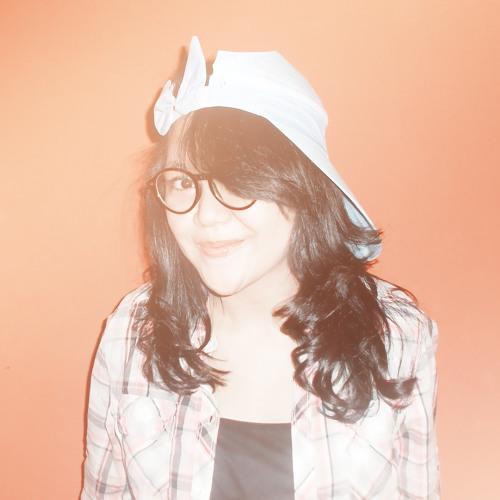 Dhea F Januar's avatar