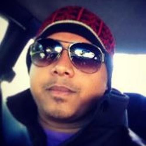 Shahadat Hossain 8's avatar