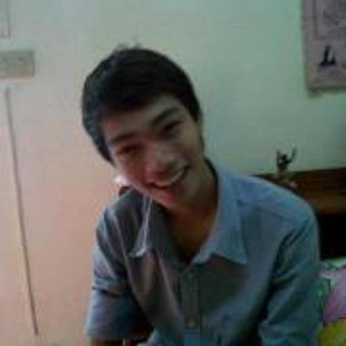 PeaChz PrincEz's avatar