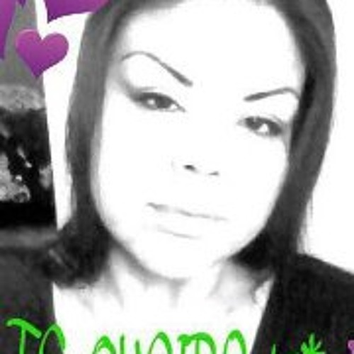 Missy Montano's avatar