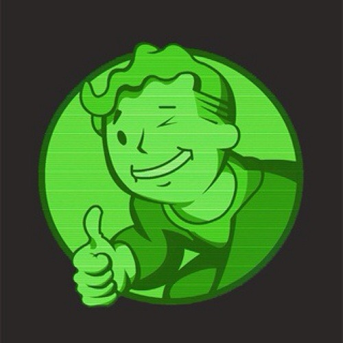 Bombj7's avatar