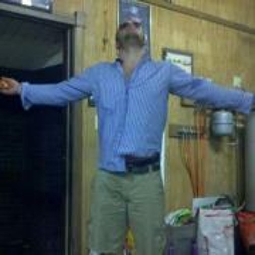 Jon Burris 1's avatar