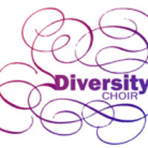 Meet Diversity Choir