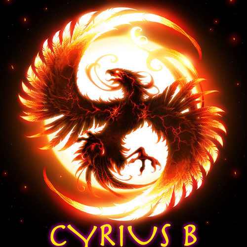 Unstoppable CyriusRmx