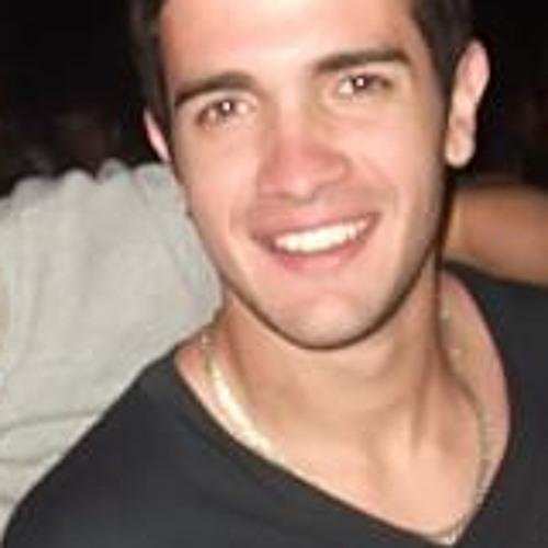 Leandro Oliveira 123's avatar