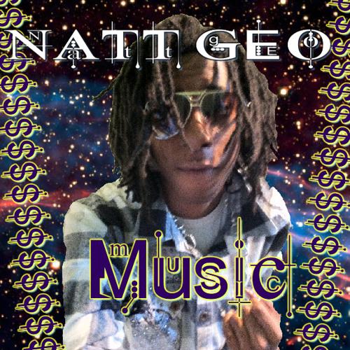 Bounce - Natt Geo