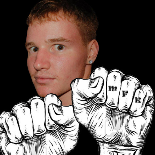 Dj MFK's avatar