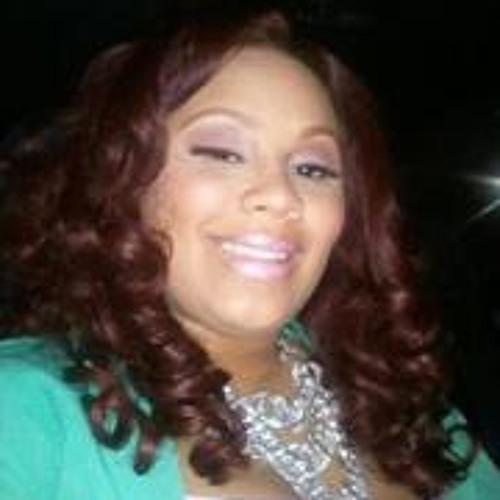 Ashley Cook 17's avatar
