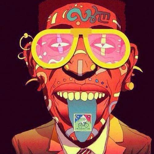 Rafaell Silva's avatar