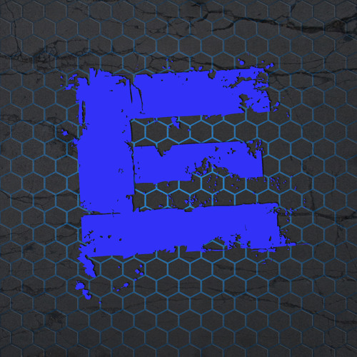 elite867's avatar