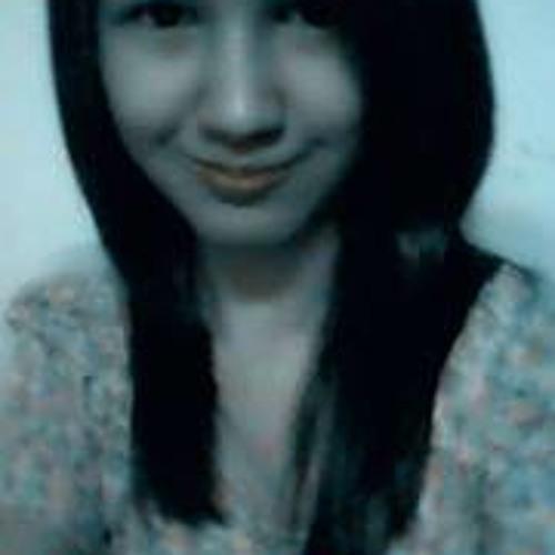 jeley lopez's avatar