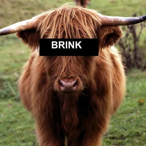 Brink Beat's avatar