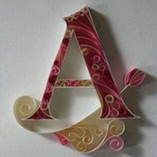 Prince Aj 5's avatar