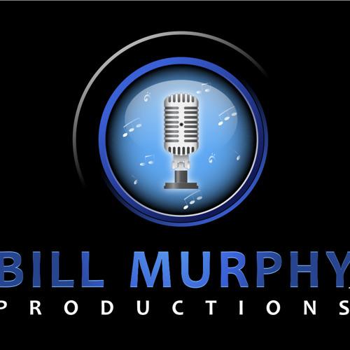 Bill Murphy 7's avatar