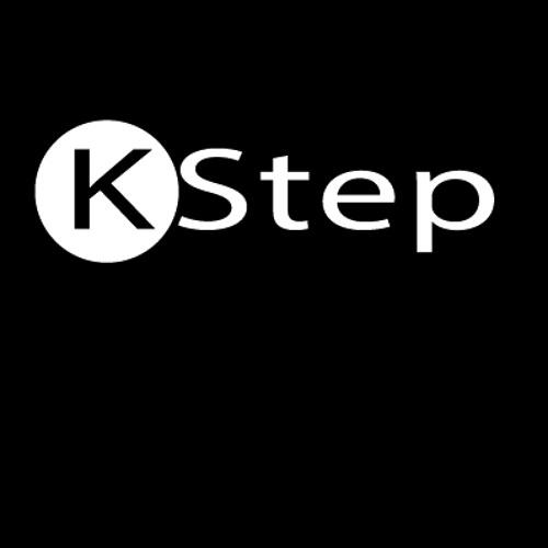 KStep's avatar
