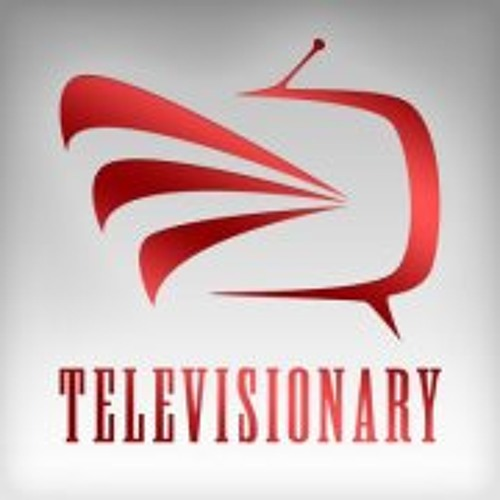 Televisionary Recs's avatar