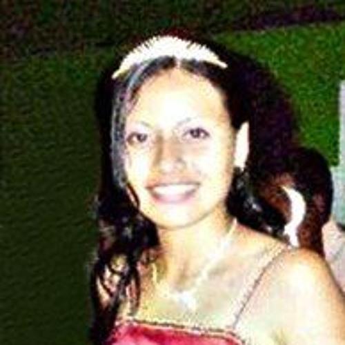 Fabi cruz's avatar