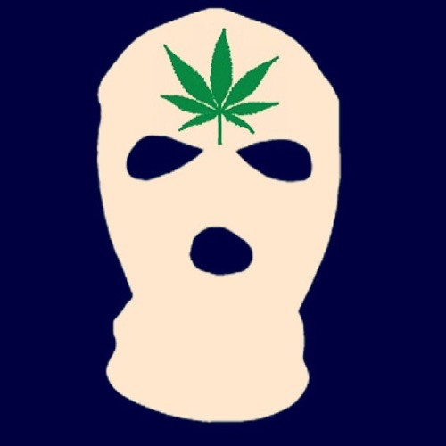 happywhenhigh's avatar