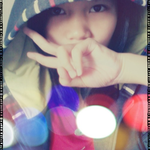Kim Ryeowoong Soo's avatar