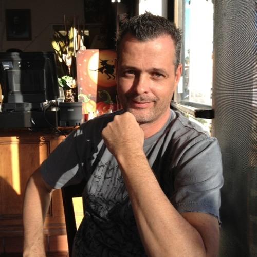 Stephan Baer's avatar